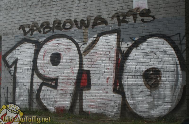grafitti_widzew_376