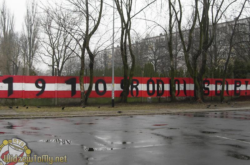 grafitti_widzew_396