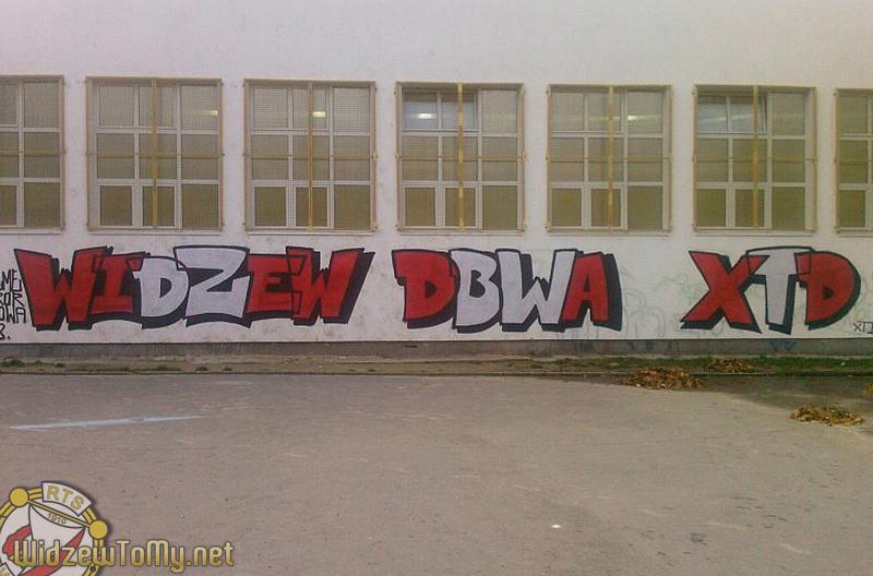 grafitti_widzew_41