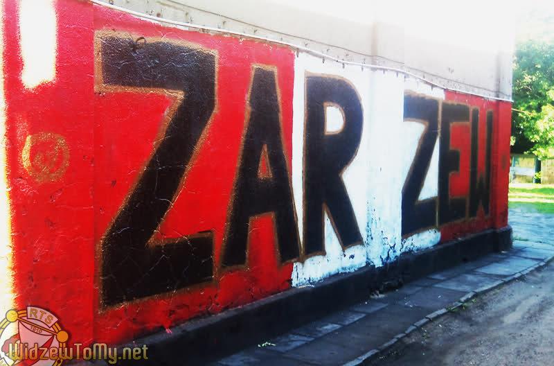 grafitti_widzew_42