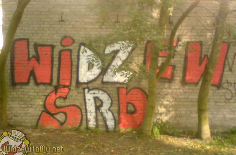 grafitti_widzew_44