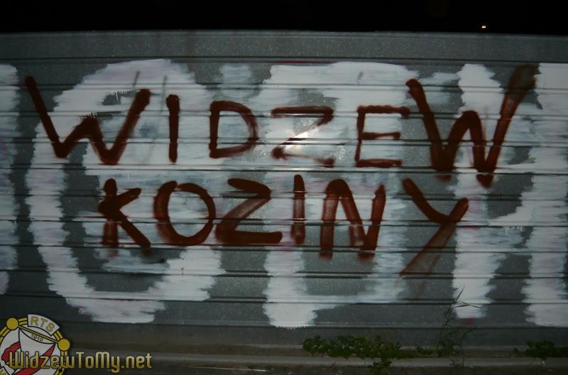 grafitti_widzew_444