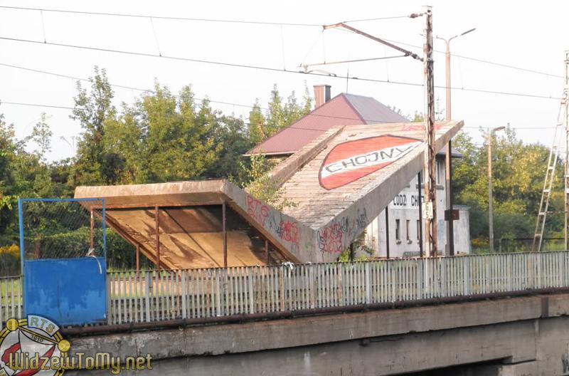 grafitti_widzew_445