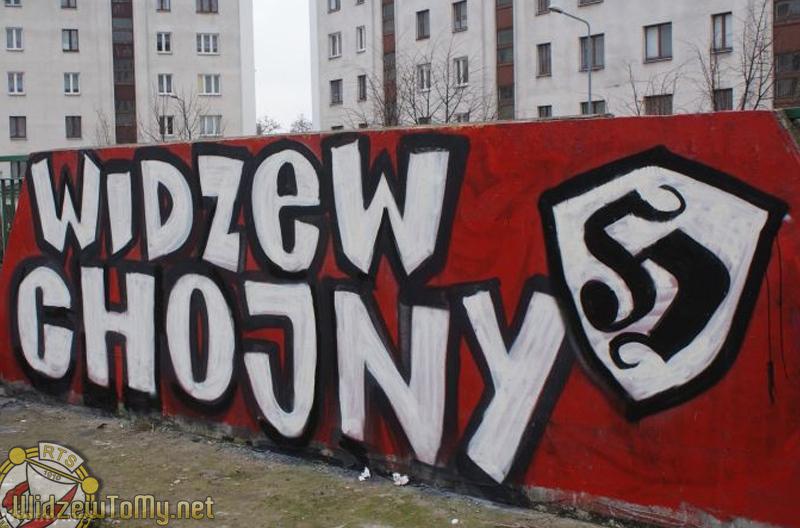 grafitti_widzew_463