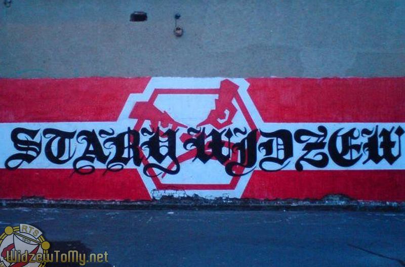 grafitti_widzew_498