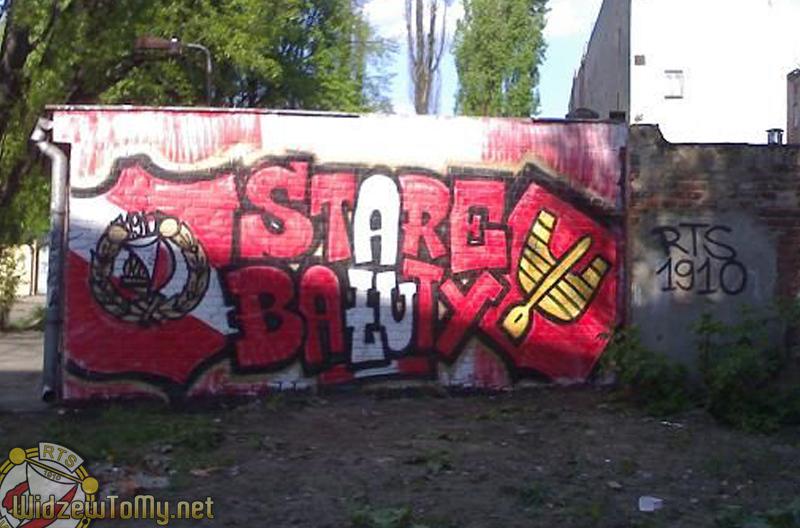 grafitti_widzew_512