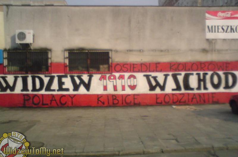 grafitti_widzew_516