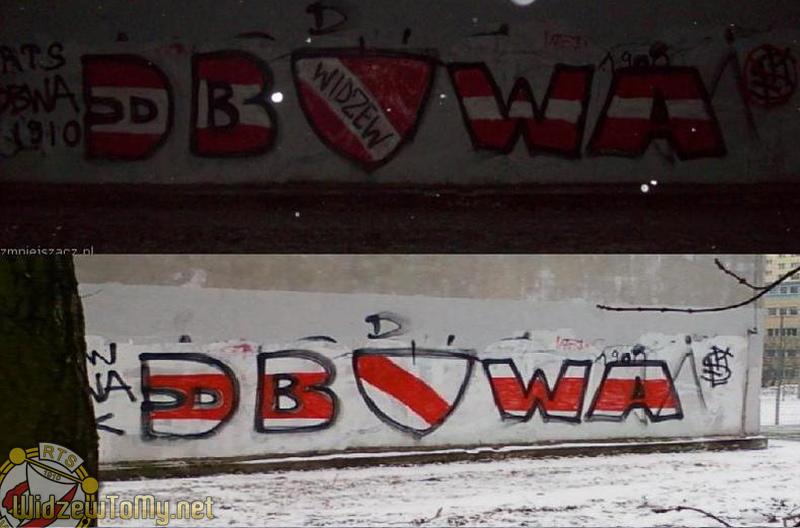 grafitti_widzew_524