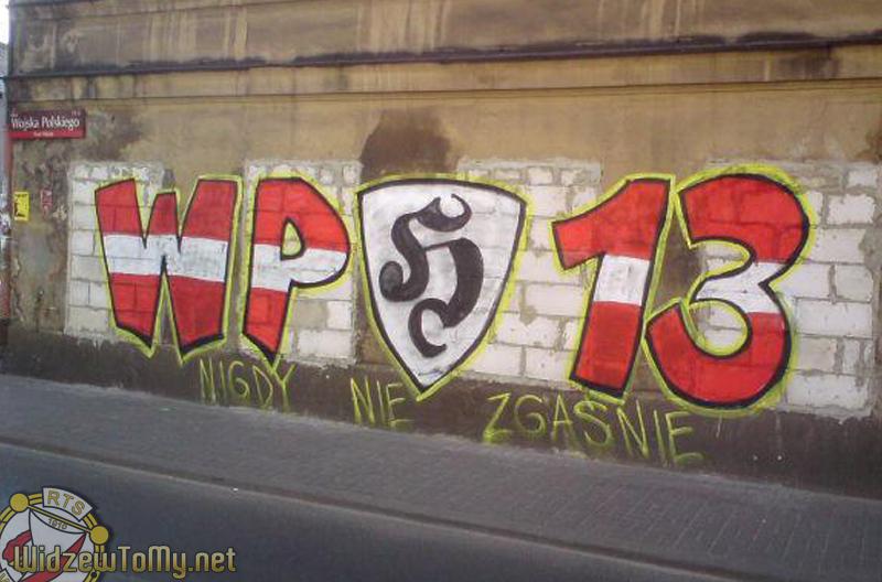 grafitti_widzew_557