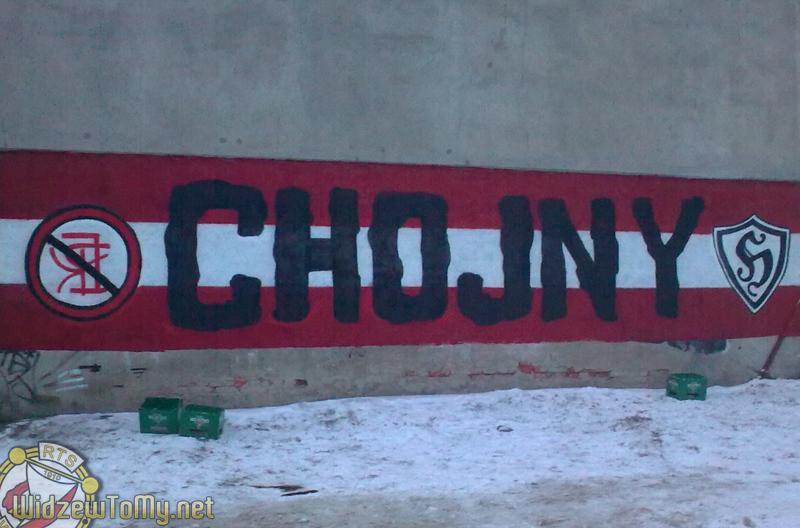 grafitti_widzew_64