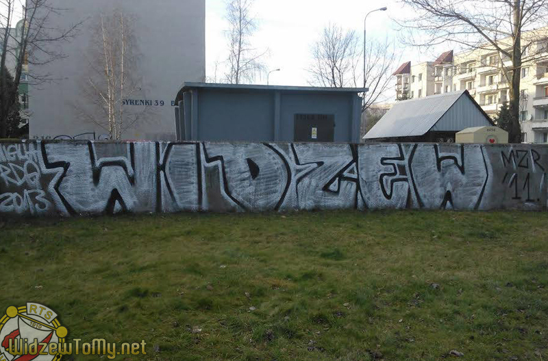 grafitti_widzew_660