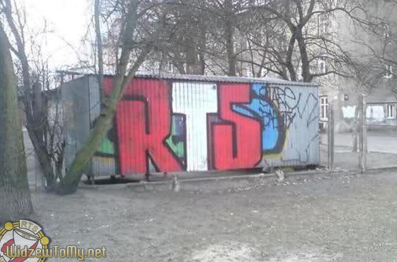 grafitti_widzew_663