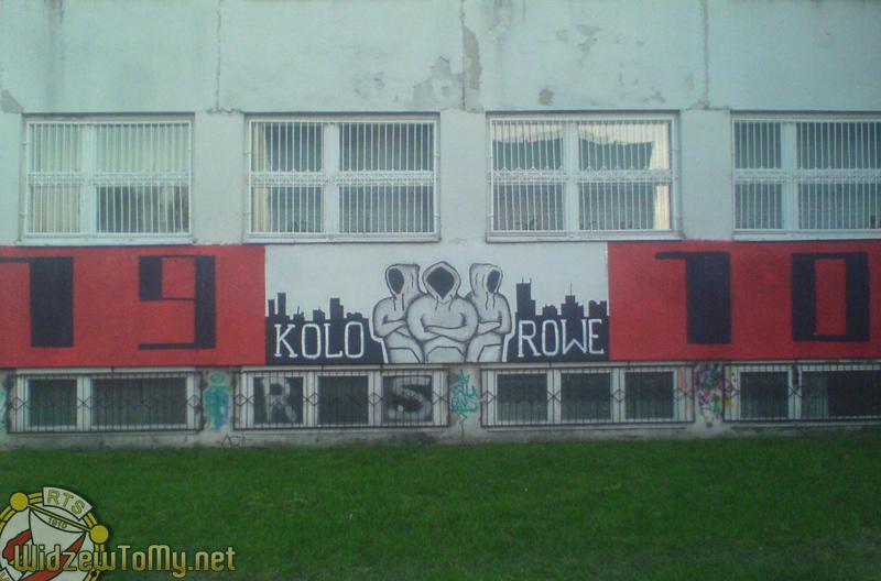 grafitti_widzew_67