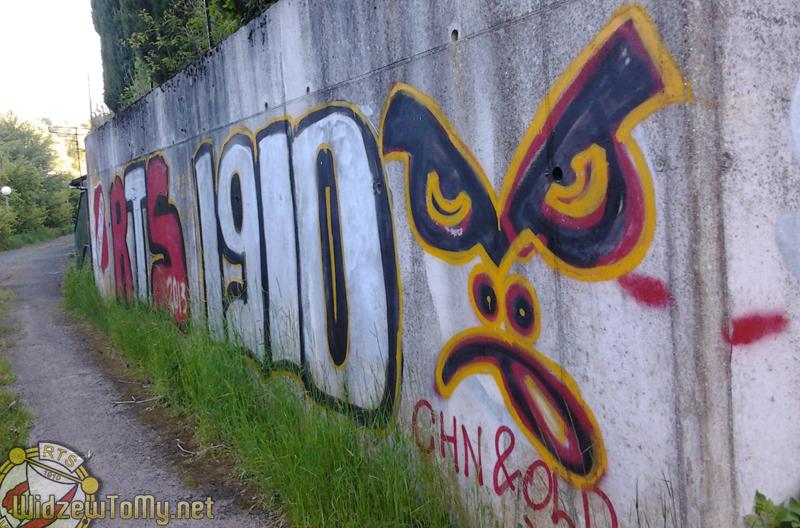 grafitti_widzew_680
