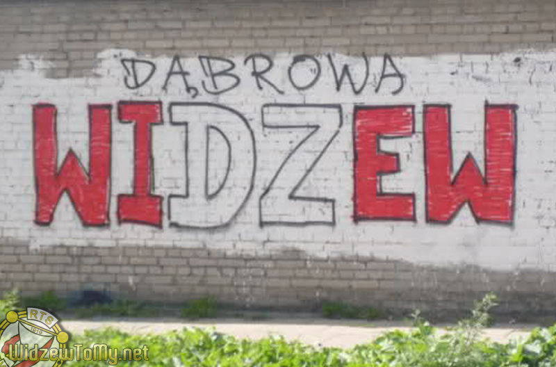 grafitti_widzew_688