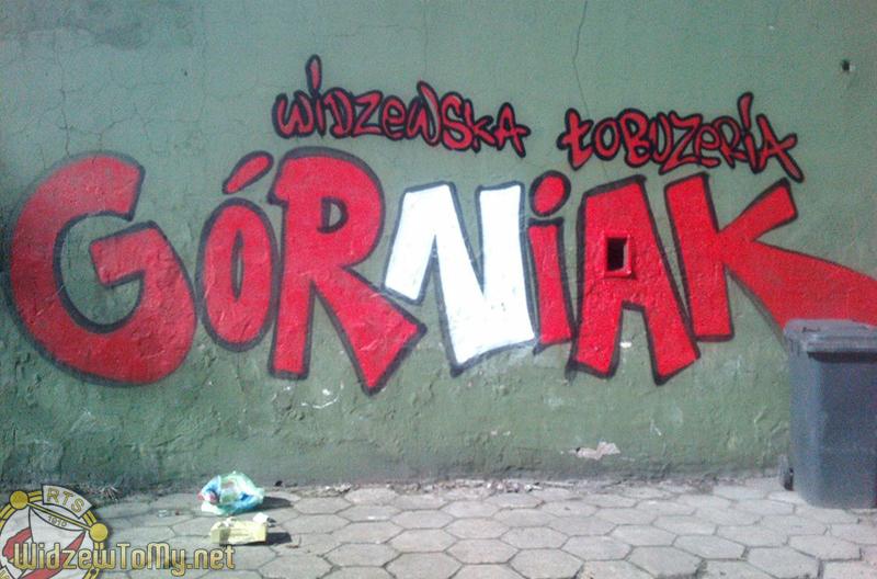 grafitti_widzew_691