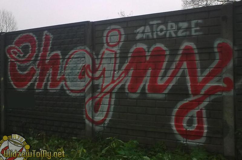 grafitti_widzew_692