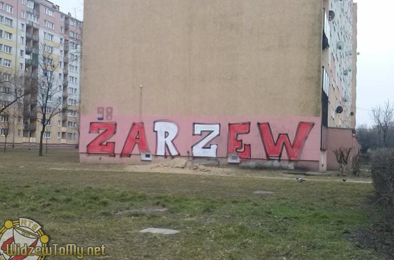 grafitti_widzew_697
