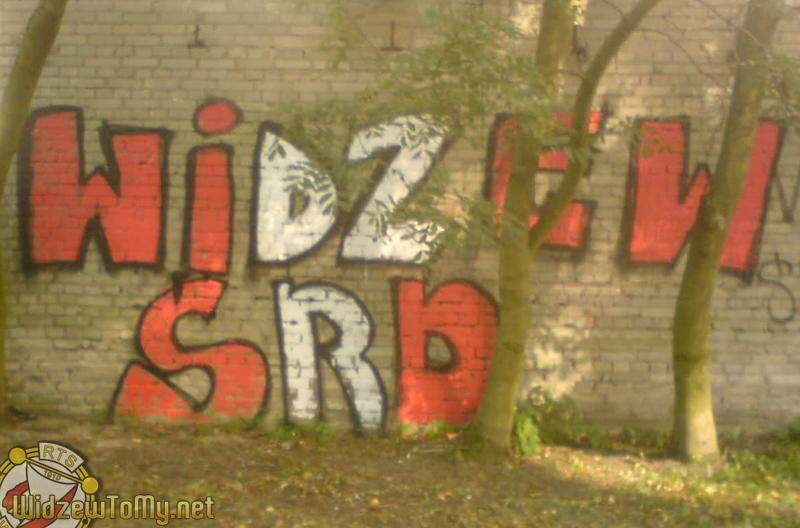 grafitti_widzew_698