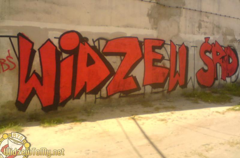 grafitti_widzew_704