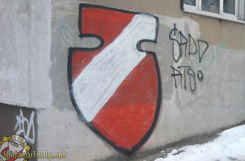 grafitti_widzew_717