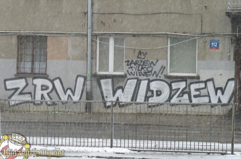 grafitti_widzew_730