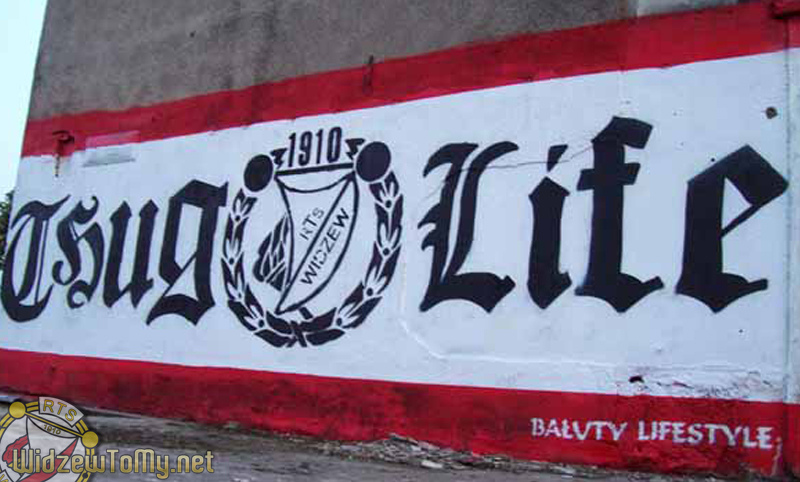 grafitti_widzew_74