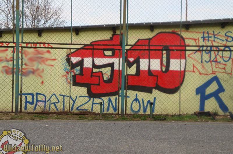 grafitti_widzew_748