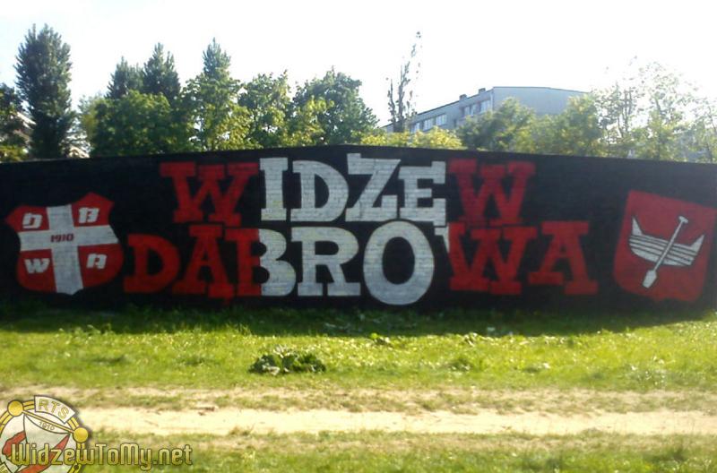 grafitti_widzew_779