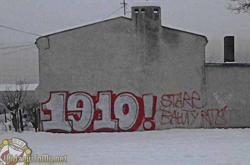 grafitti_widzew_801