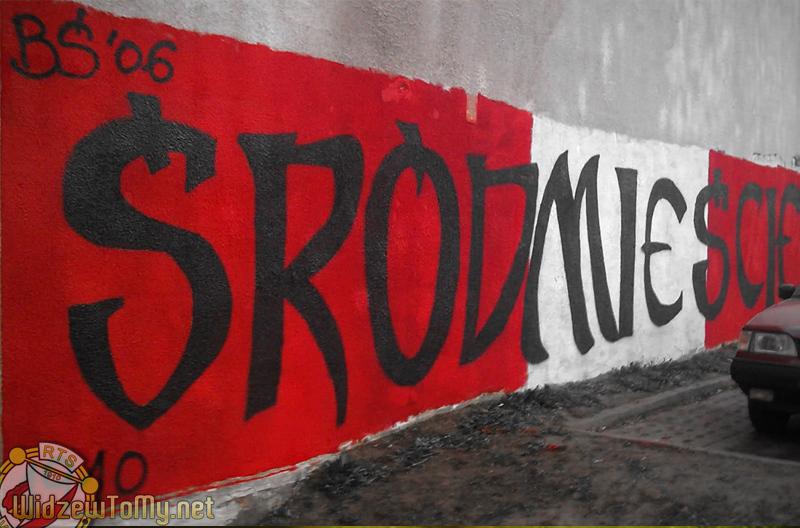 grafitti_widzew_831