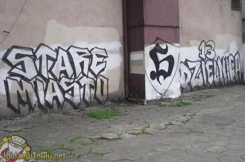 grafitti_widzew_839
