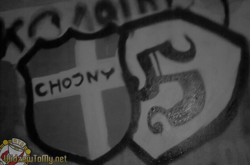 grafitti_widzew_851