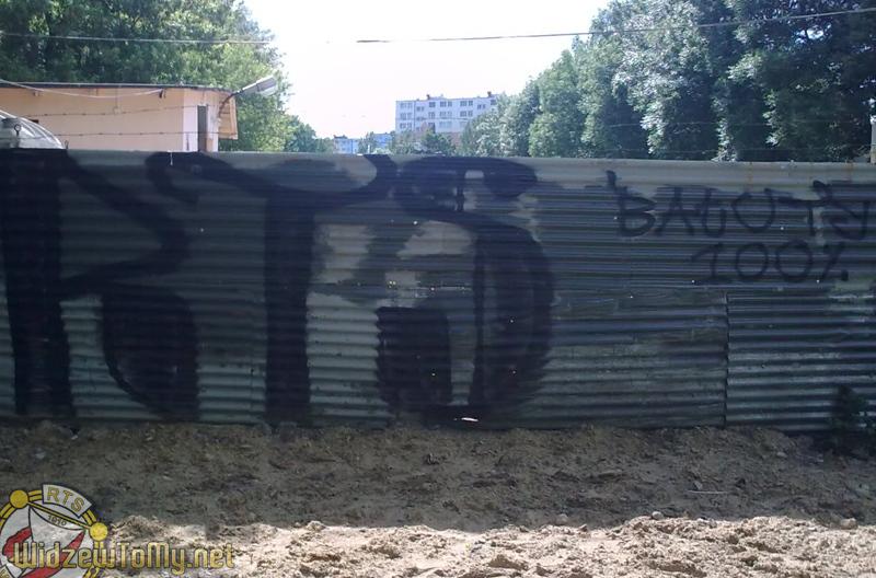 grafitti_widzew_882