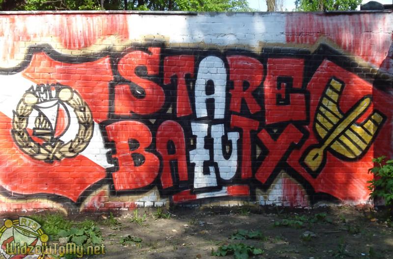 grafitti_widzew_893