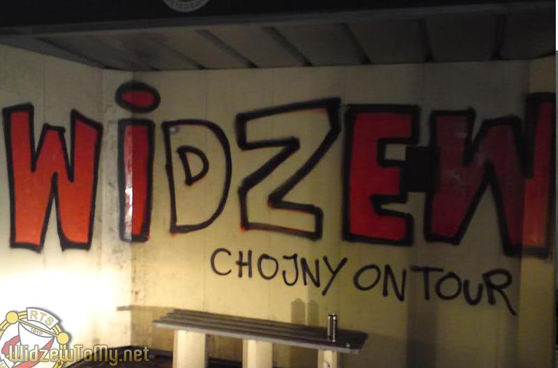 grafitti_widzew_903