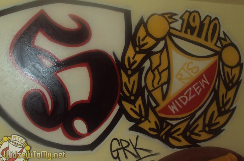 grafitti_widzew_921