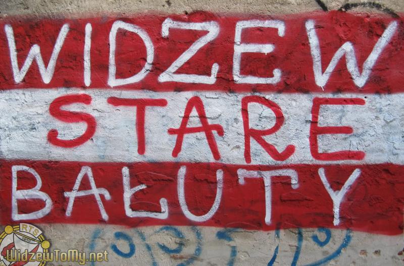 grafitti_widzew_944