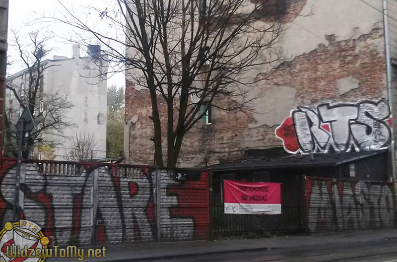 grafitti_widzew_955