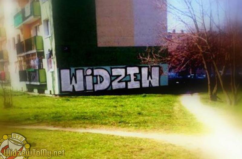 grafitti_widzew_957