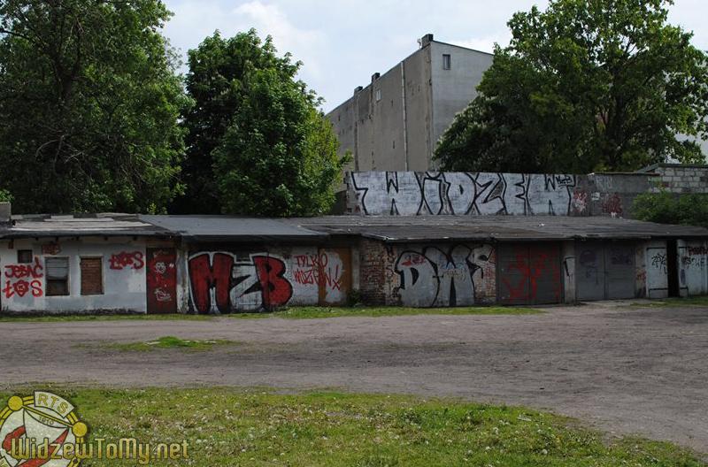 grafitti_widzew_968