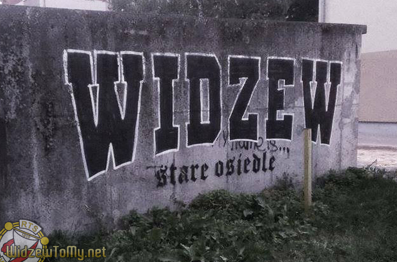 grafitti_widzew_973