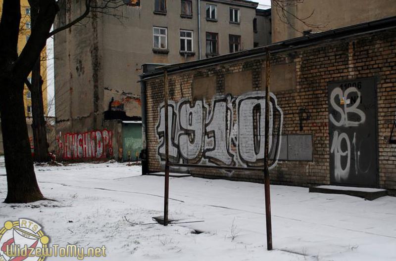 grafitti_widzew_974