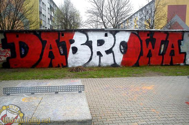 grafitti_widzew_982