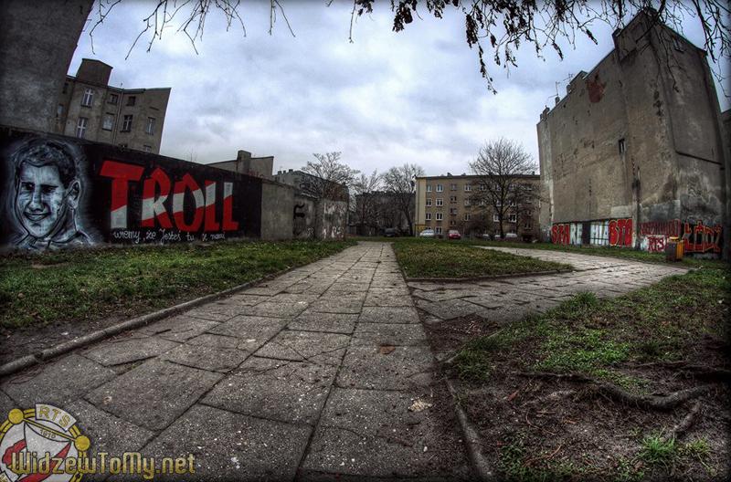 grafitti_widzew_984