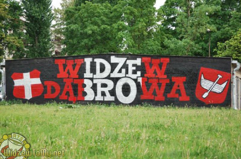 grafitti_widzew_990