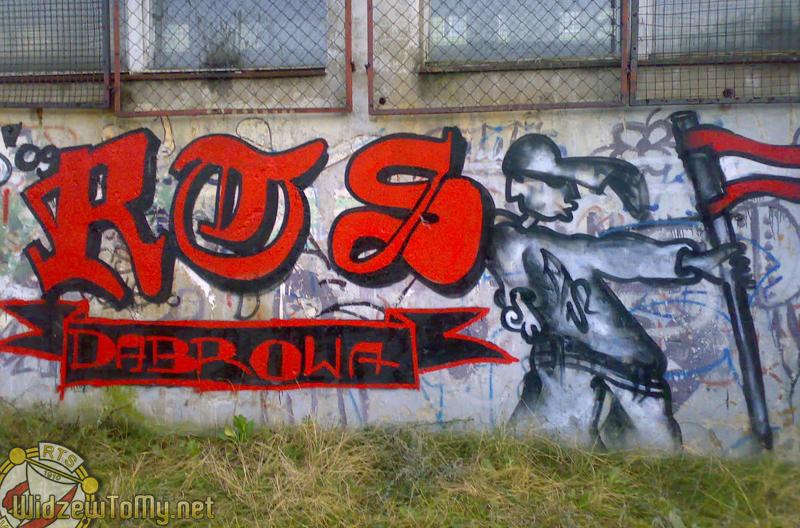 grafitti_widzew_994