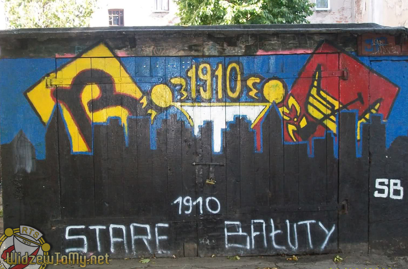 grafitti_widzew_998
