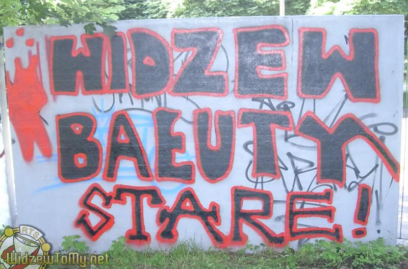 grafitti_widzew_1001