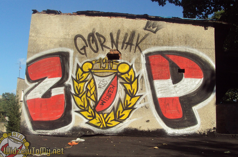 grafitti_widzew_1004